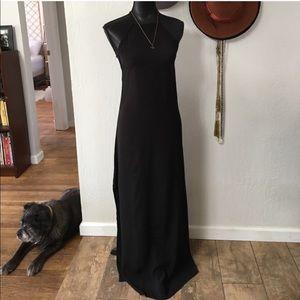 ASOS • Glamorous Dress • S